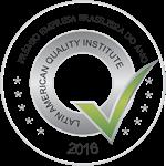 Destaque Educacional Latin Quality American Institute