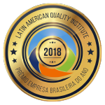 Latin Quality American Institute