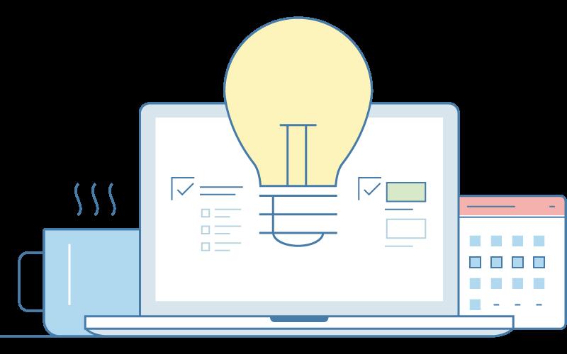 Cursos em Marketing Digital