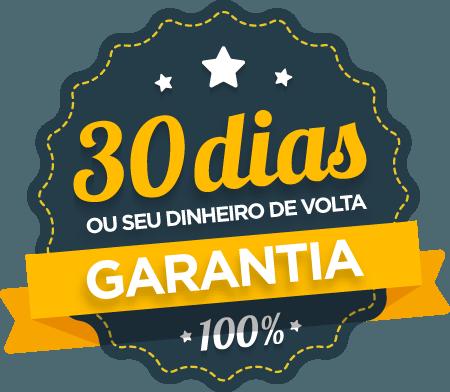 Garantia 30/30 UpInside Treinamentos