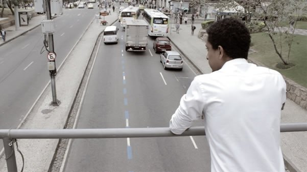 Depoimento Paulo Mendes