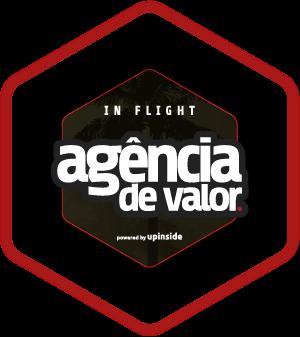 Agência In Flight