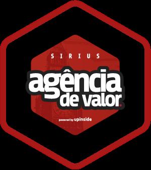 Agência Sirius