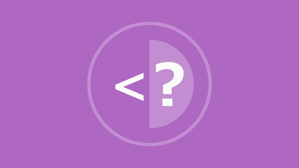 Pro PHP - Gerenciando dados