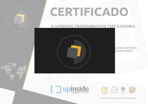 Webdesign em Produção