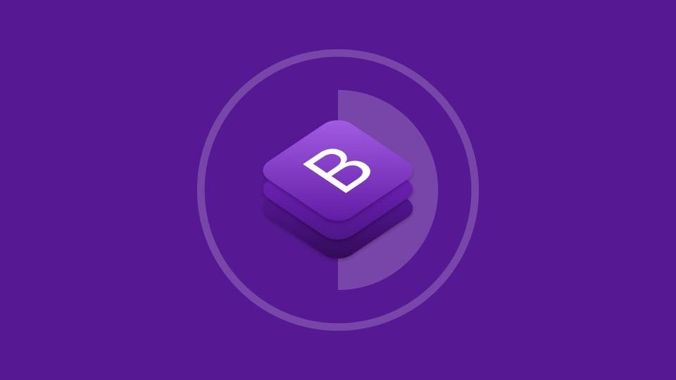 Bootstrap Builder