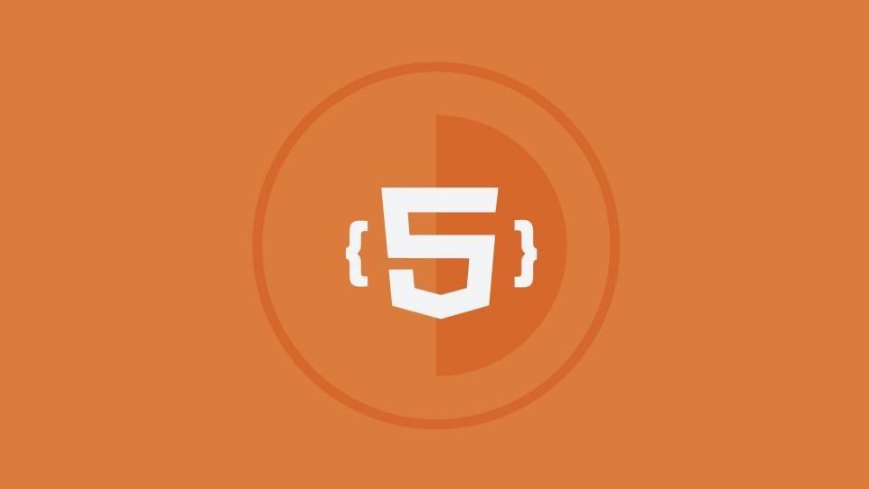 HTML5 e CSS3 Essentials