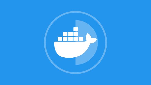 Ambiente Local com Docker
