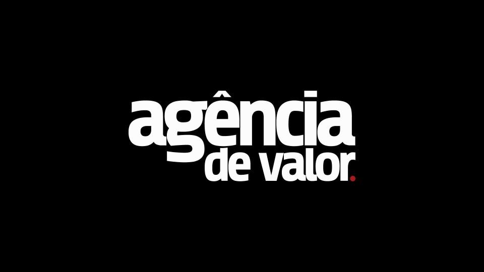 Agência de Valor