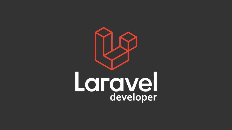 Laravel Developer