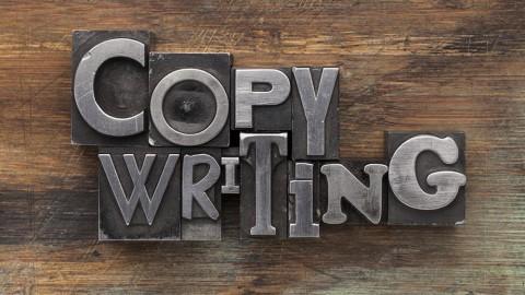 As pessoas não leem o que você escreve? Você conhece Copywriting?