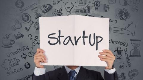 Startup. Negócio, modelo ou experimento? Saiba como iniciar e lançar a sua!