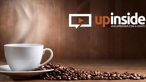 Vamos tomar um café? Confira as novidades da sua escola de desenvolvimento web!