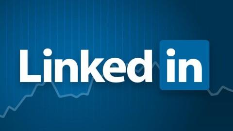 Adicione seus certificados ao LinkedIn com apenas um Clique!