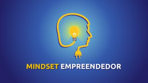 Mindset Empreendedor