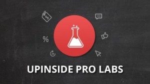 UpInside Pro Labs