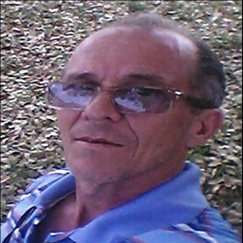 Antonio Carlos  Teixeira Souza