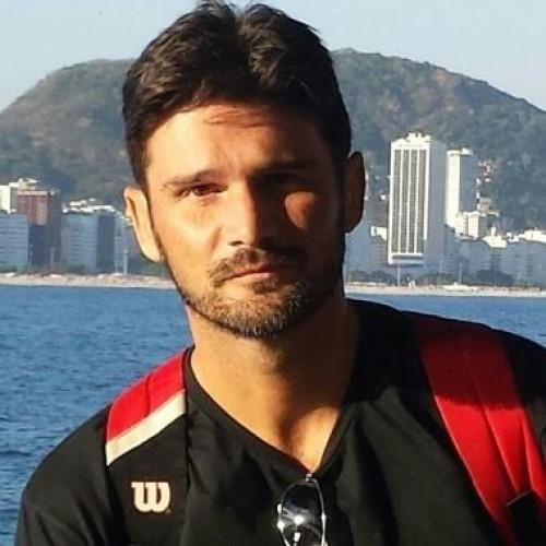 Luiz Lima