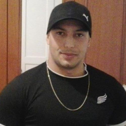 Alessandro Trava Rico Dos Santos