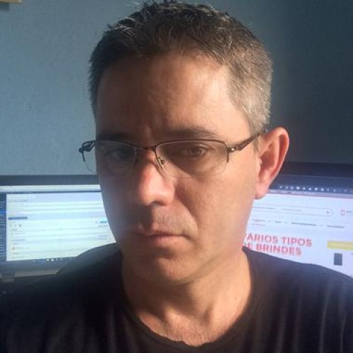 José Mário Ramos