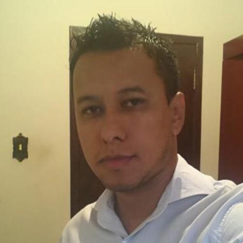 Geraldo Magela Batista