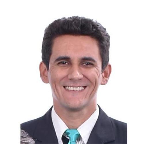 Isaac  De Sousa Castro