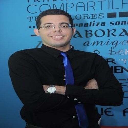 Lucas Lima Andrade