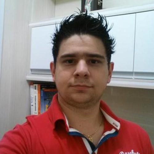 Adans Silverio Dos Santos