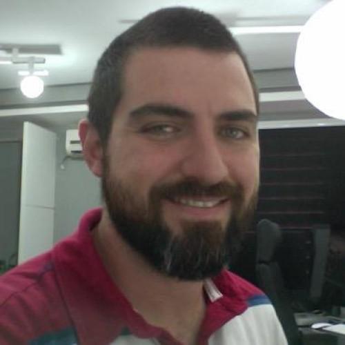 Carlos Ximenes
