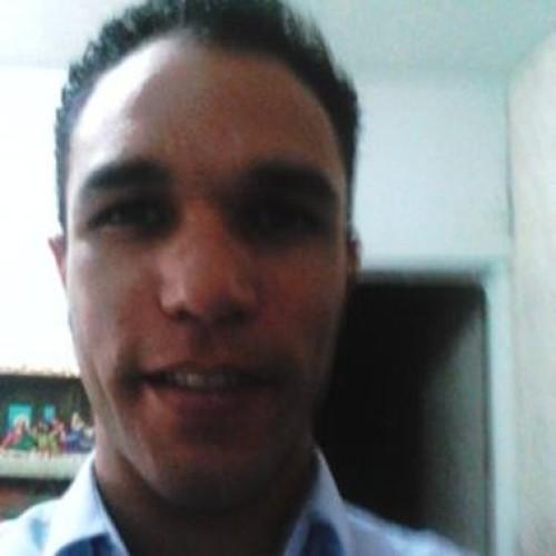 Domingos Batista  Matos