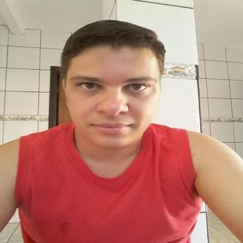 Arlei Ribeiro Dos Santos