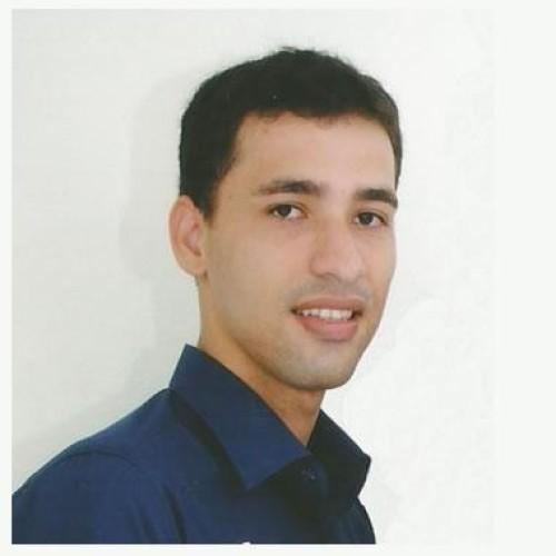 Diego Rocha Santos