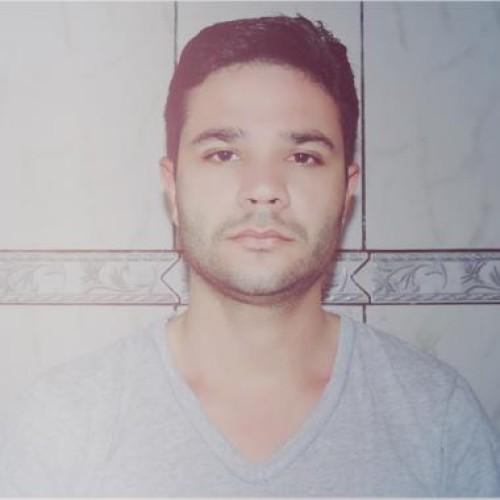 Jose Paulo Lima De Souza