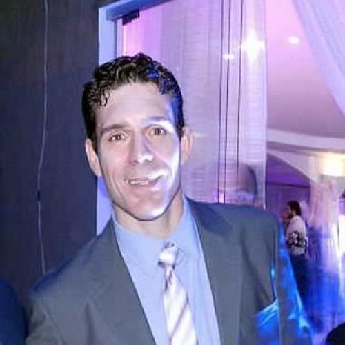 Enio Marcelo Buzaneli