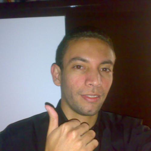 Rafael Severino De Melo