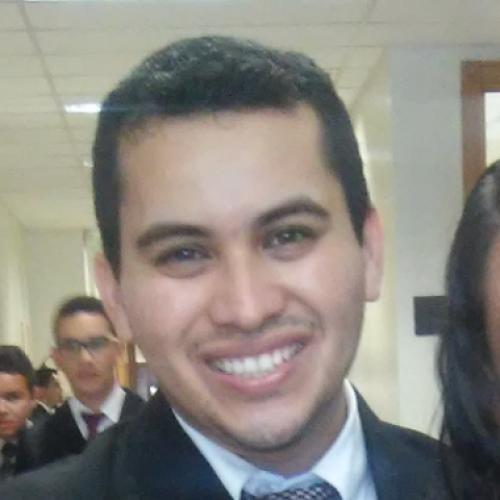Victor Moraes