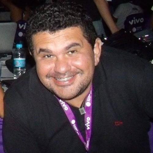 Marcos Antônio Bezerra De Sousa