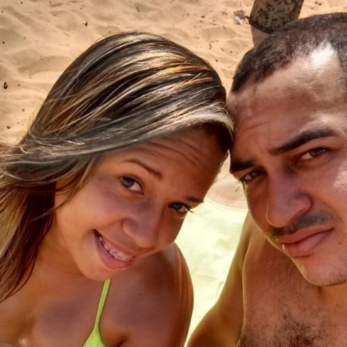 Alberlan Costa Rodrigues