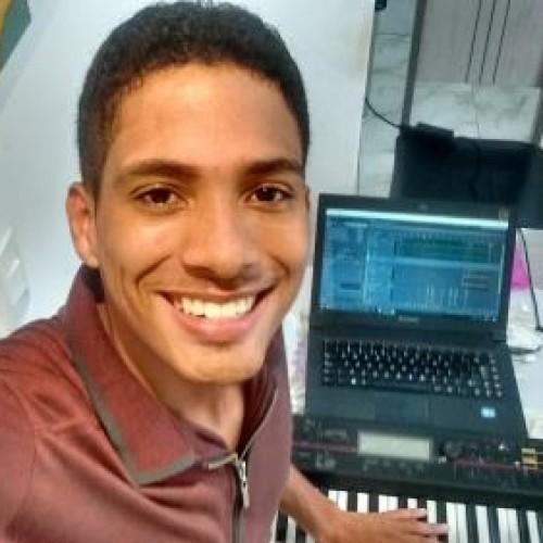 Ivan Alves