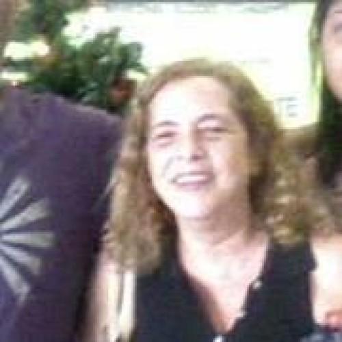 Clarice Cardeman
