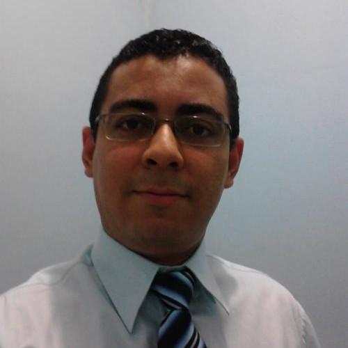 Alan Lima