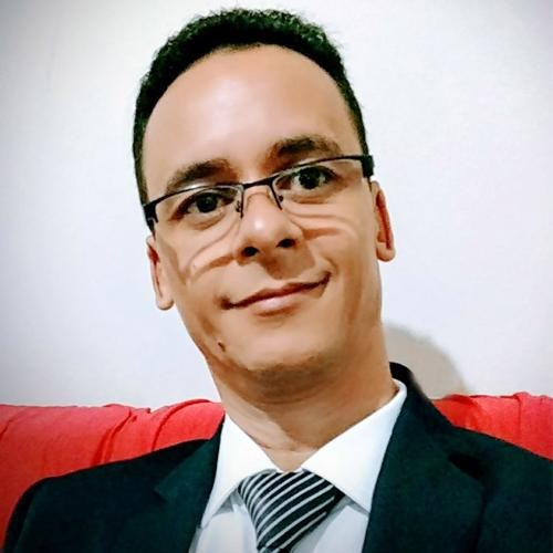 Cesar Moreira Borges