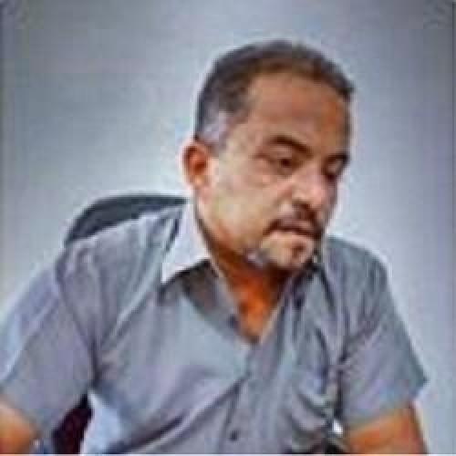 Sérgio Marinho M. Cavalcante Junior