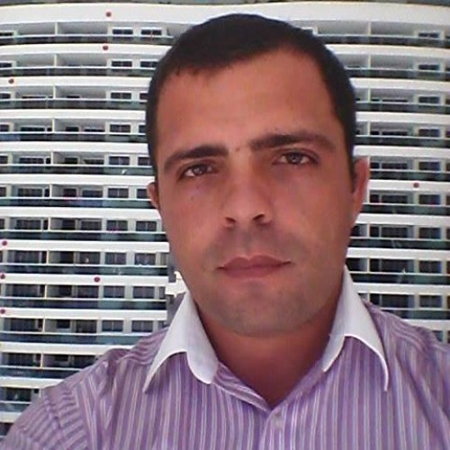 Jeferson De Carvalho Moreira
