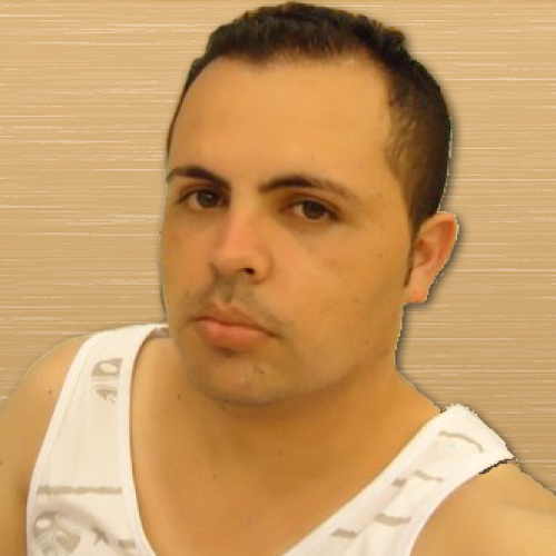 Jorge Donizeti Alves
