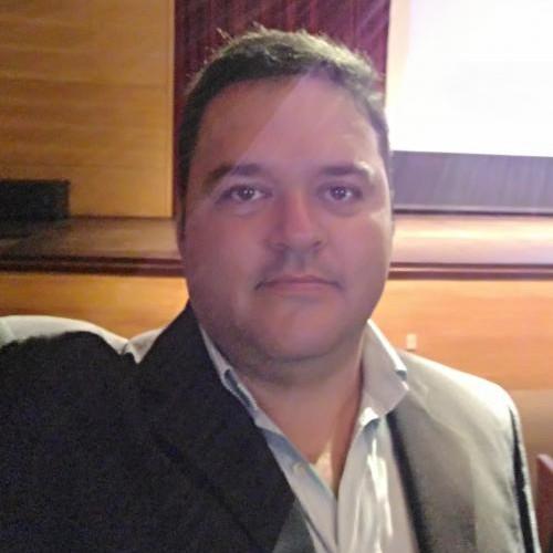 Luiz Antonio Figueredo