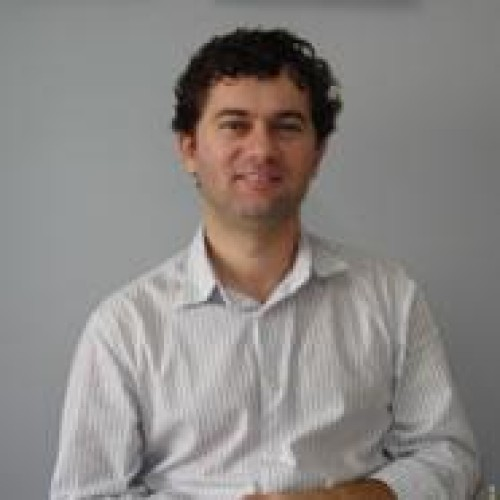Victor Paulo V. Ferreira