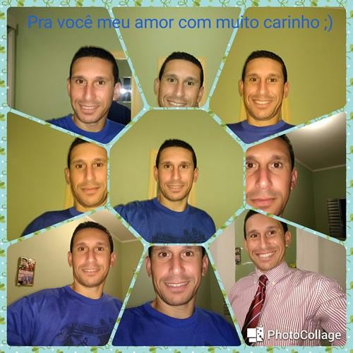 Adilson Assis Rodrigues Gomes