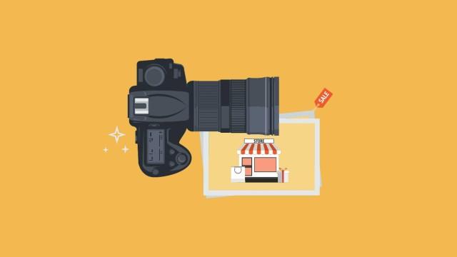 3 dicas para apresentar seu produto em vídeo