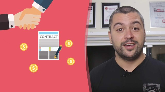 3 dicas para ganhar o cliente e fechar ótimos contratos
